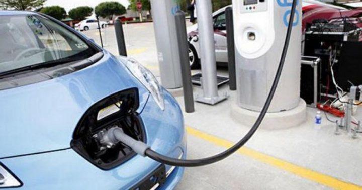 bani masina electrica conditii 30774 720x378 Rabla Plus, un mare esec