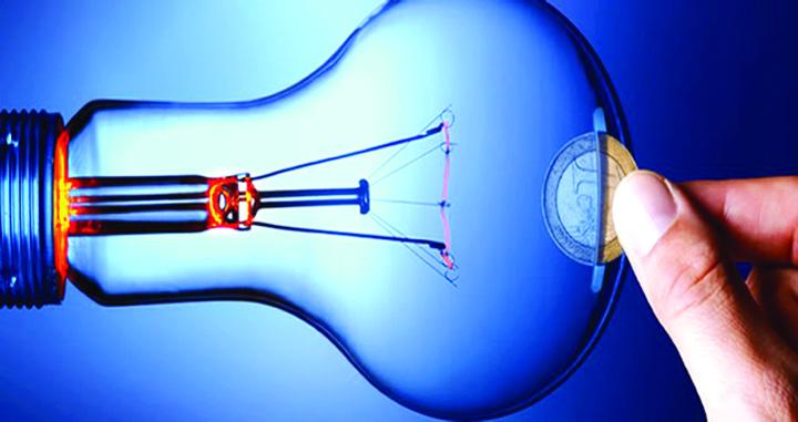 dicas para economizar energia Canicula scumpeste energia electrica