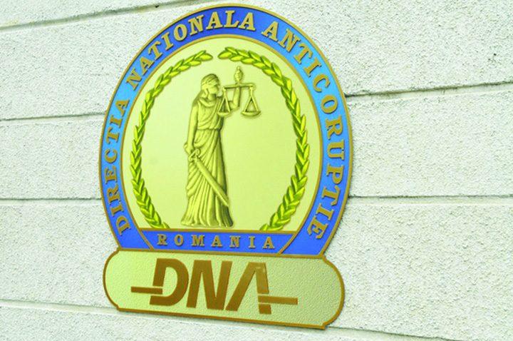 dna1 720x478 Cum vede DNA ul modificarile la abuzul in serviciu