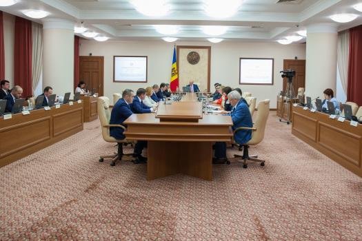 foto img 4375 Guvernul de la Chisinau a decis: persoana indezirabila!
