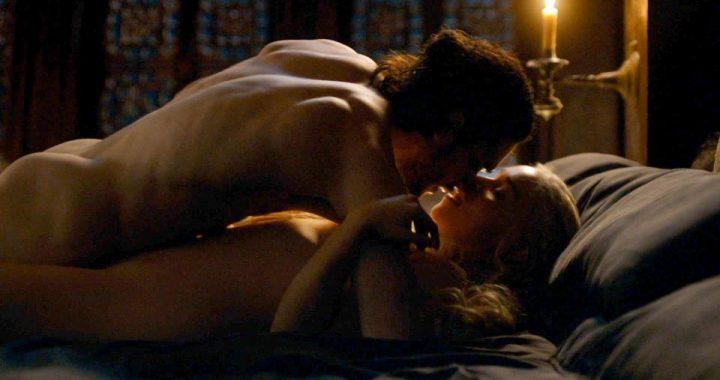 game  720x380 Incest in Game of Thrones. Fanii sunt scandalizati