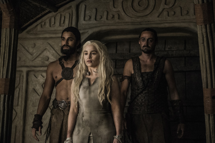 game of thrones Hackerii se tin scai de HBO: vor difuza ultimului episod din Game of Thrones