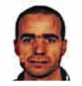 imamul 285x300 Barcelona sub teroare. Tinta  principala: Sagrada Familia