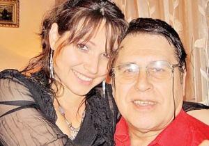 img Marius Teicu, dupa pierderea fiicei: Din pacate, corpul ei n a mai putut