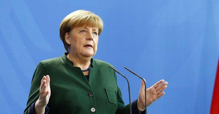 merkel berlin.1910x1000 720x377 Merkel vrea un FMI european
