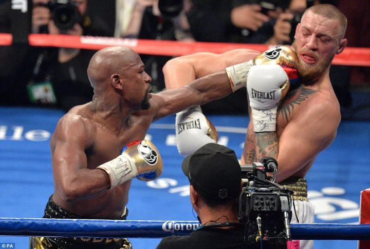 mrci 1 720x486 Floyd Mayweather, mai tare ca Rocky Marciano