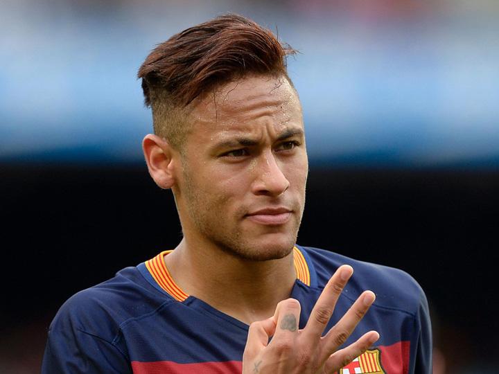 neymar Neymar, mai scump decat un stadion!