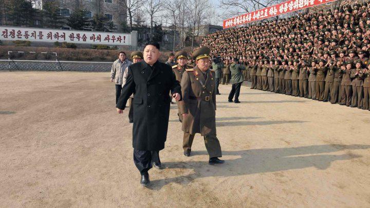 oplan 720x405 Planul asasinarii lui Kim Jong un
