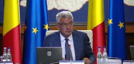 premier Institutul Cantacuzino ajunge la Ministerul Apararii
