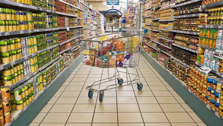 """shopping 69424700 Supermagazinele, """"impinse"""" in afara oraselor"""
