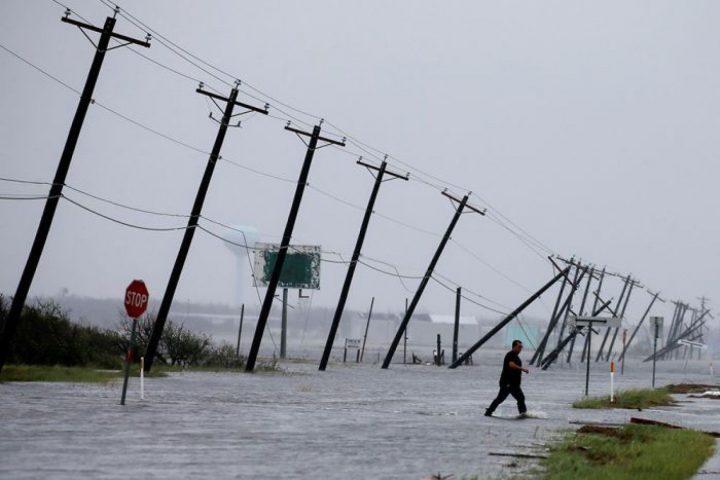 texas.amyzhpgbtc 720x480 Uraganul Harvey in cifre