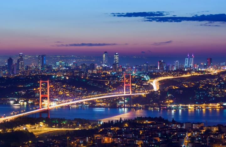 turcia 1 Turcia, 3 miliarde de dolari pe an din turism medical