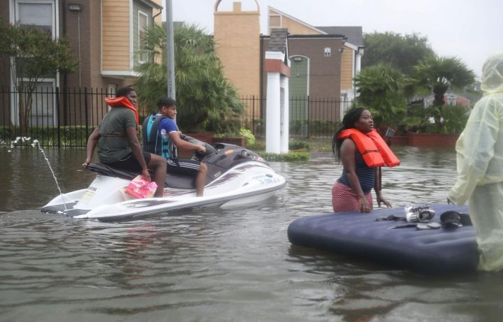uragan 6 720x461 Uraganul Harvey matura tot!