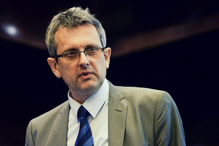 "valentin lazea mediafax BNR face praf ""Prima Casa"""
