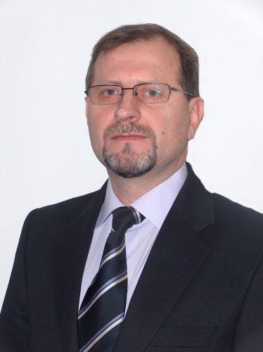 vasilca 374x500 Generalul Vasilca, noul sef al STS