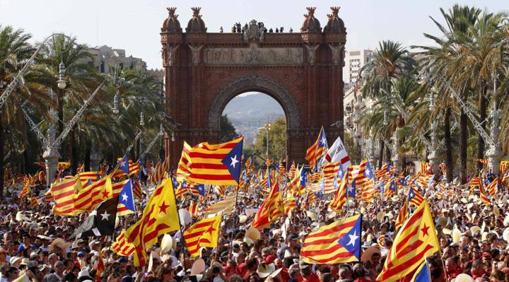1505110230 988178 1505110407 noticia normal Raboiul Tinutului Secuiesc din...  Spania