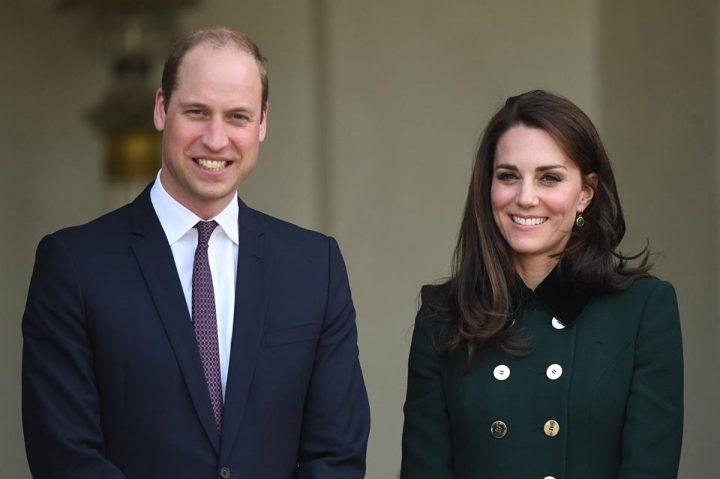 21270831 1594813363873821 2821031247888450151 n 720x479 Printul William si Ducesa de Cambridge vor deveni parinti pentru a treia oara