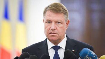 22049967 1481956068558306 1891835312145897815 n iohannis 350x197 Iohannis: Romania beneficiaza de un potential imens in agricultura