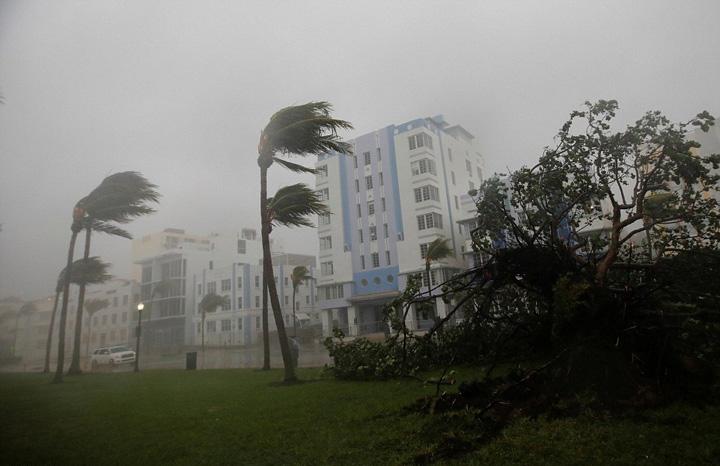 441E072700000578 4869944 image a 5 1505049584768 1 Monstrul Irma inghite Florida