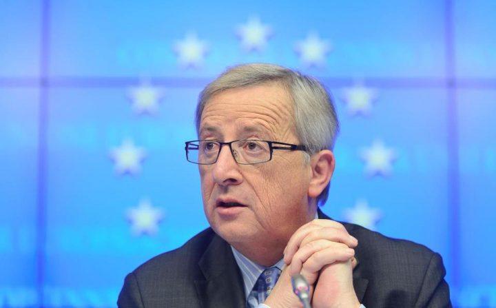 525970 10150852403378129 61109209 n 720x447 Juncker vrea deschisa usa catre Schengen pentru romani