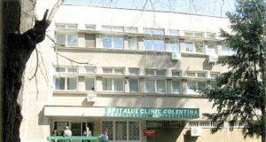 Spitalul Colentina 300x160 Managerul Spitalului Colentina si a dat demisia