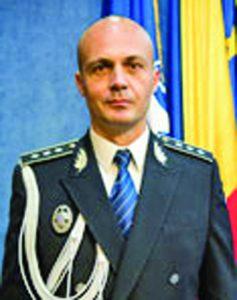 Valeriu Mihai 237x300 Soferul soferului lui Dragnea, facut general MAI