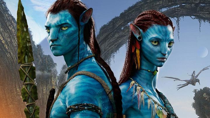avatar Avatar, patru continuari, un miliard de dolari