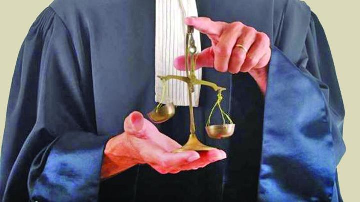 avocat 1 Noile tarife ale avocatilor