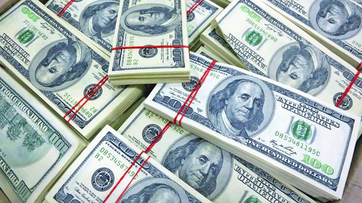 bani Romanii cu bani in paradisurile fiscale, cu chilotii in vine