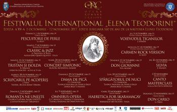 banner ET 2017 WEB 350x223 Șase săptămâni de sărbătoare a muzicii, la Craiova