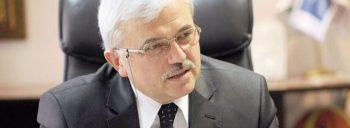 benea 350x128 Procurorii il trimit in instanta pe Gheorghe Benea, fostul director al Loteriei