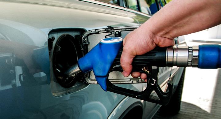 benzinarie Statul isi trage 60% din pretul benzinei