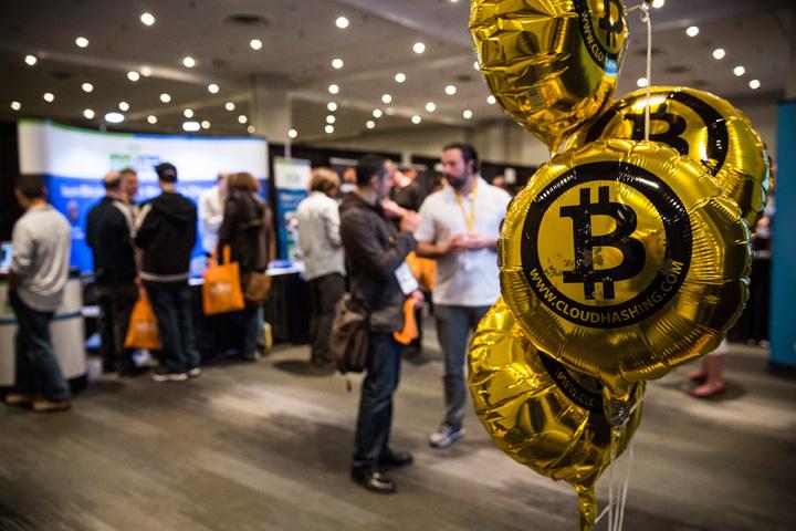 bitcoin Bitcoin este o mare frauda