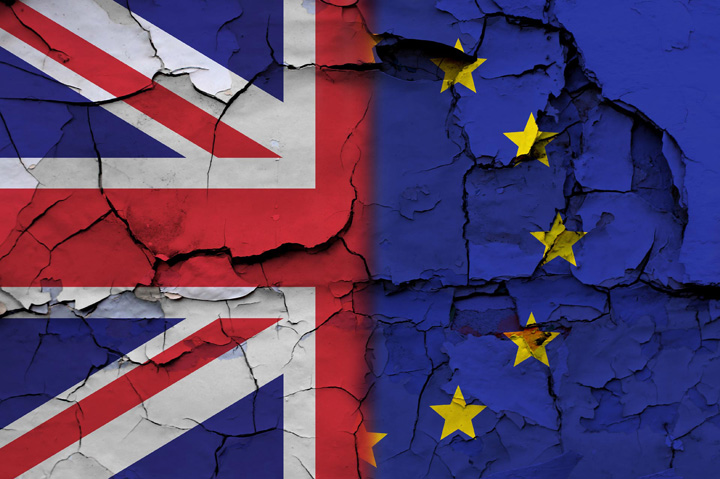 brexit Brexit: Londra ofera doar 20 de miliarde de euro