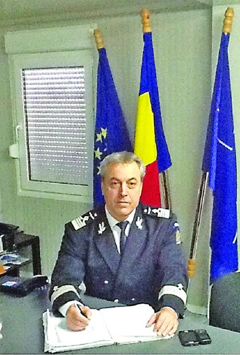 """colcigeanu 2.000.000 euro pentru """"clanul comandorilor""""!"""