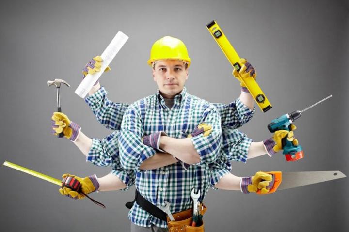 constructii 5 large Lipsa profesionistilor din constructii scumpeste locuintele