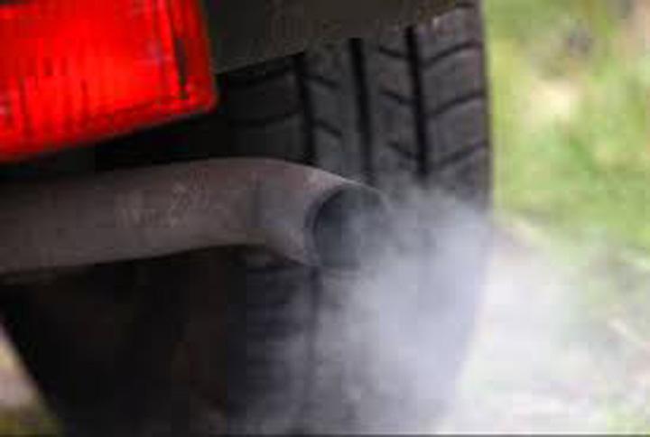 diesel Dieselgate: 5000 de morti pe an