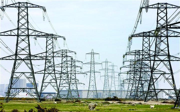 energie.n9q5h3xg24 Parlamentul se da la ANRE