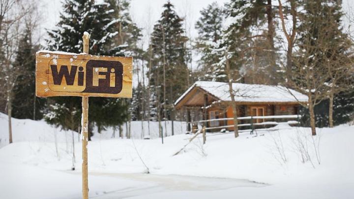 estonia  Tara unde birocratia a disparut