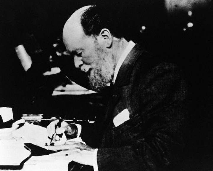faberge Doua cutite Faberge, descoperite dupa un secol