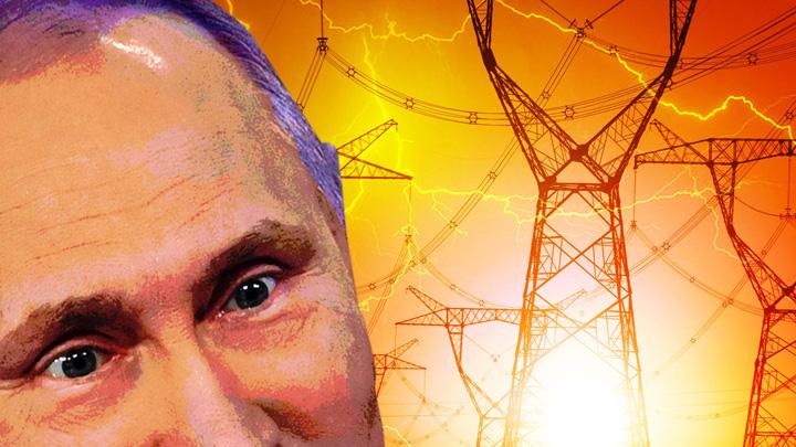 hackeriu rusi Hackerii rusi tintesc electricitatea Europei