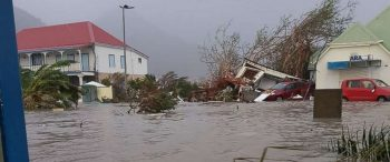 hurricane irma gty 5 er 170906 2 12x5 992 350x146 Dupa dezastrul produs de uraganul IRMA,Veolia a reluat in timp record productia si distributia de apa din insula Saint Martin