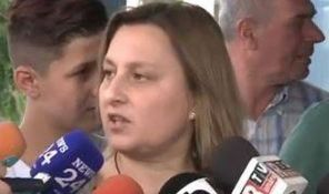 ior Iorga, in plenul CSM: Pescariu a denuntat un fost prim ministru