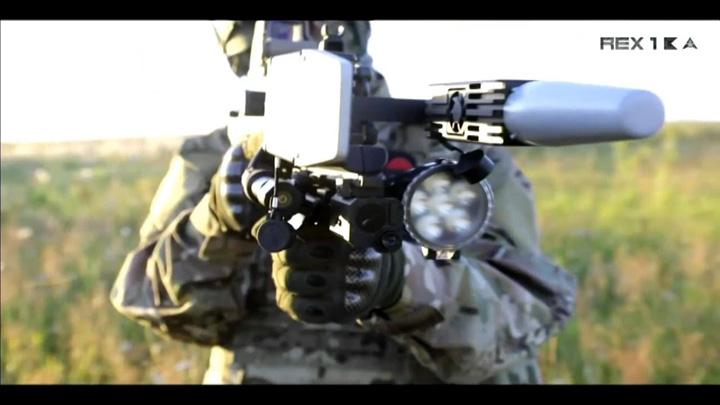 kalasnikov2 Kalasnikov face pusti anti drone