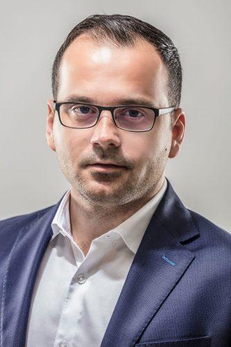 manciu 333x500 George Manciu a ales Pro Romania