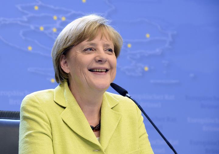 merkel medalion Merkel va calatori cu Transsiberianul