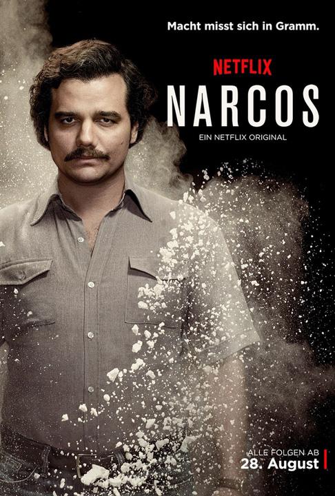 narcos 1 Membru din echipa serialului Narcos, gasit impuscat in Mexic