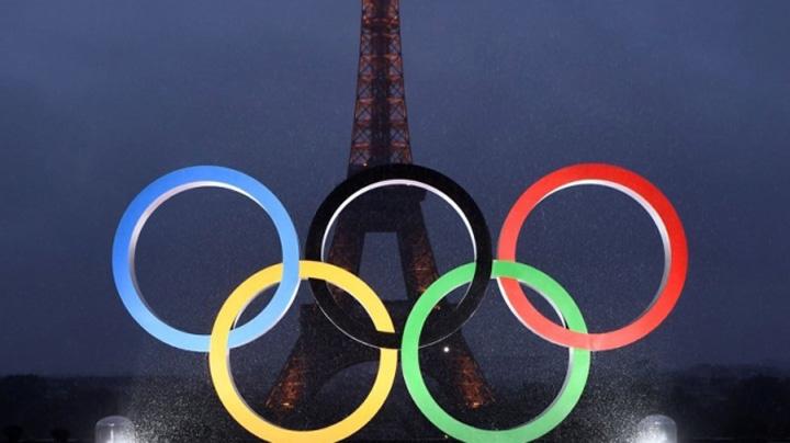 olimpice JO din 2024, la Paris, iar cele din 2028, la Los Angeles