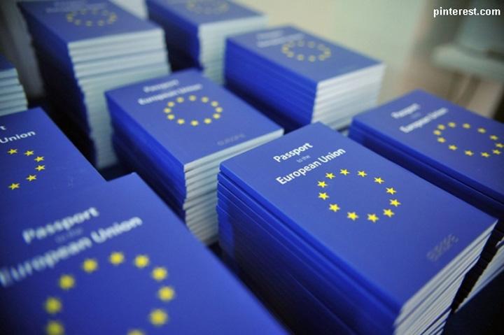 pasaport ue passport Cipru a facut miliarde din vanzarea cetateniei UE