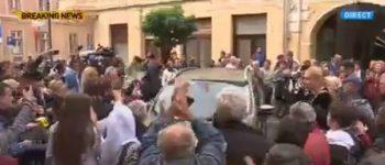 pomo 350x150 Pomohaci a iesit de la Mitropolie in aplauzele sustinatorilor
